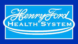 henry ford medical group profile at practicelink