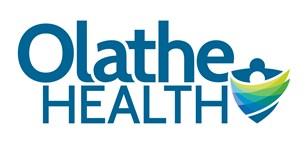 Olathe Health System Logo