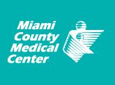 Miami Couny Medical Center Logo
