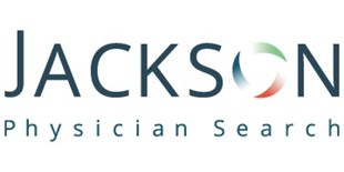 Jackson Physician Search, (PC LA) Logo
