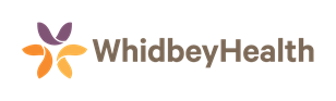 WhidbeyHealth Primary Care Logo