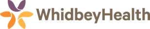 WhidbeyHealth Medical Center Logo