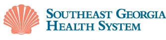 Southeast Georgia Health System Brunswick Campus Logo
