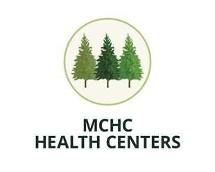 Mendocino Community Health Clinic Logo