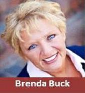 Brenda Buck Image