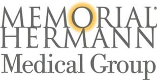 Memorial Hermann Medical Group - Wharton Logo