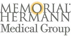 Physicians at Sugar Creek | Memorial Family Medicine Residency Program Logo