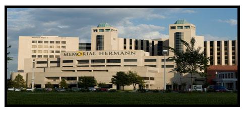 Memorial Hermann Southwest Hospital Image
