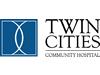 Twin Cities Community Hospital Image