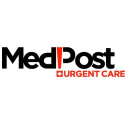 MedPost Urgent Care Centers Michigan Image