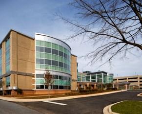 Tanner Medical Center - Carrollton Image