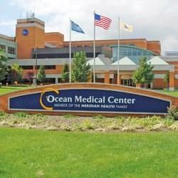Ocean Medical Center Image