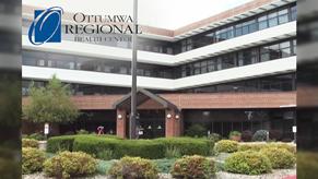 Ottumwa Regional Health Center Image
