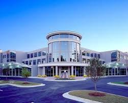 Tanner Medical Center - Villa Rica Image
