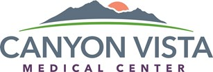 Canyon Vista Medical Center Logo
