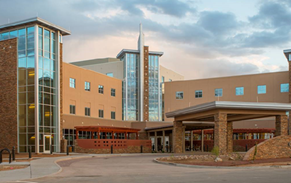Canyon Vista Medical Center Image