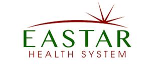 Eastar Health System 1 Logo