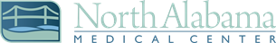 North Alabama Medical Center Logo