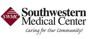 Southwestern Medical Center 1 Logo