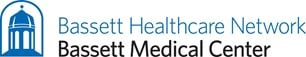 Bassett Healthcare Network - Edmeston, NY Logo