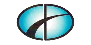 Carolina Diabetes & Kidney Center Logo
