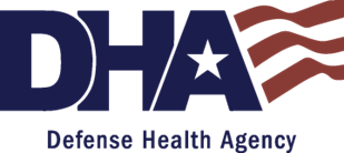FT. MEADE Logo