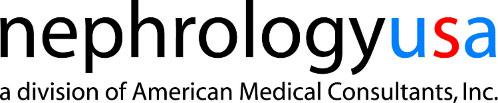 NephrologyUSA - NY Logo