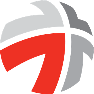 HNI Healthcare - Texas Logo