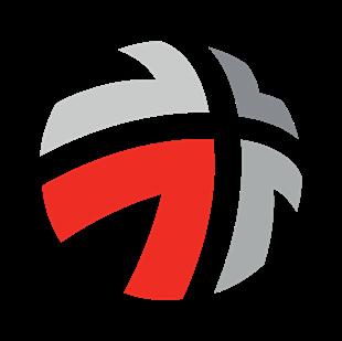 Byrd Regional Hospital Logo