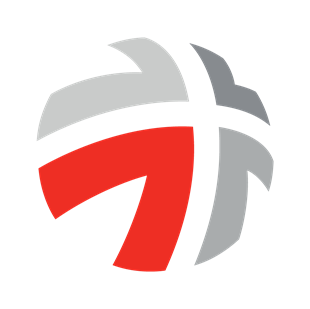 Harlingen Medical Center Logo