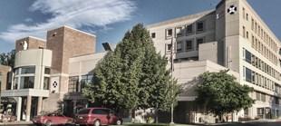 St  Joseph Regional Medical Center Profile at PracticeLink