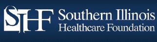 Southern Illinois Healthcare Foundation Logo