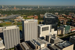 Critical Care - Intensivist Physician at The Methodist Hospital