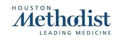 Houston Methodist Primary Care Group Logo