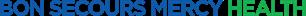 Bon Secours Cross Ridge Pediatrics and Internal Medicine Logo