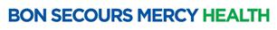 Bon Secours DePaul Medical Associates Logo