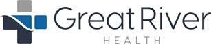 Great River Medical Center Logo