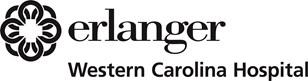 Erlanger Western Carolina Hospital Logo