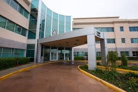 John Muir Health Outpatient Center, Brentwood Image