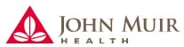 John Muir Health Outpatient Center, Brentwood Logo