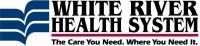 White River Medical Center