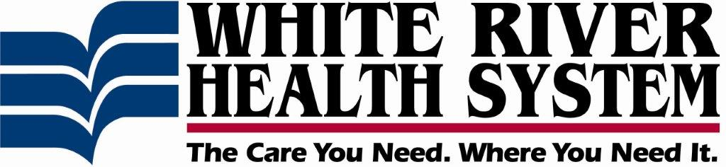 White River Medical Center Logo