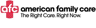 American Family Care - Boiling Springs, SC Logo