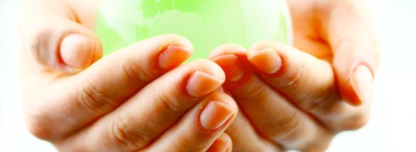 Pine Rest Christian Mental Health Services Lakeshore Clinics Image