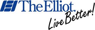Elliot Health System Image