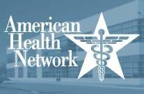 American Health Network - Wabash, IN 1 Logo