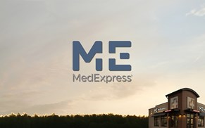 BEAUMONT, TX MEDEXPRESS URGENT CARE 1 Image