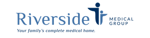 Riverside Medical Group a Part of the OptumCare Network 1 Image
