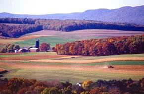 Pennsylvania Image