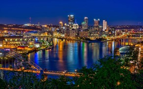 Pittsburgh Image